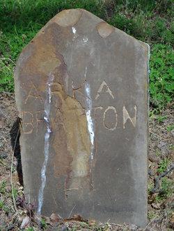 Arkadelphia Arkie <i>Sanders</i> Bratton
