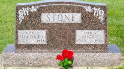Hugh E Stone