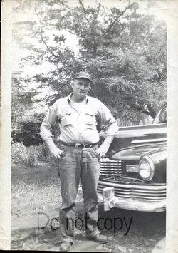 N. Robert Bob Maxwell