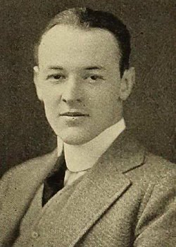 Edwin Harris Dunning