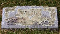 E. Maude Walker