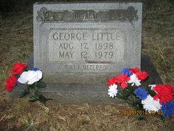 George Little