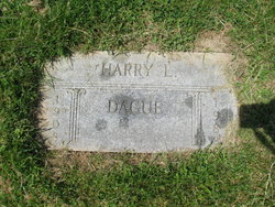 Harry L. Dague