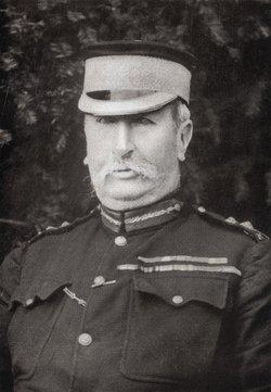 Redvers Henry Buller