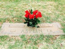 Fern Lenora <i>Park</i> Asplin