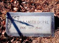 Nobia <i>Smith</i> Dupre