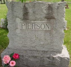Norma Jean Pierson