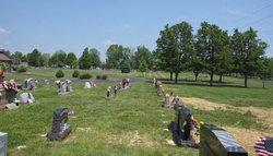 Pierce Township Cemetery