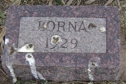 Lorna Arlene Bressler