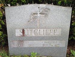 Grace Sutcliffe