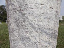Albert Thomas Mefford
