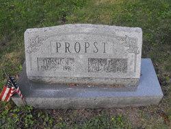 Louis C. Propst