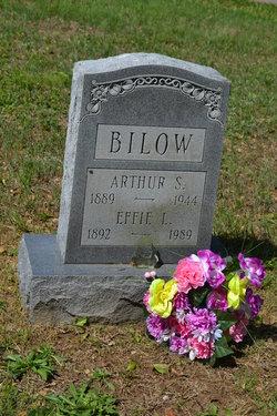 Arthur S. Bilow