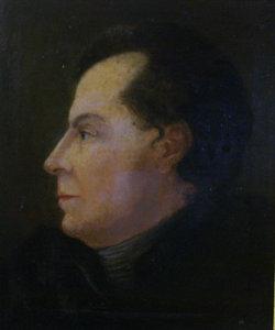 Matthias Matt Hollenback