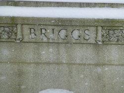 Walter Owen Briggs