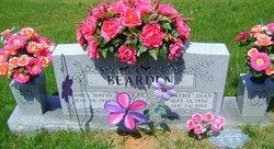 Kathy Dian <i>Lewis</i> Bearden