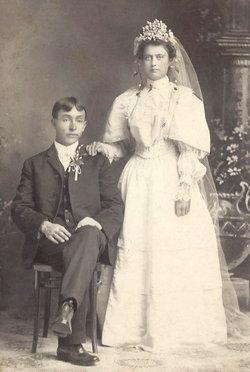 Katherine Barbara <i>Leinweber</i> Hardt
