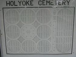 Holyoke Memorial Park
