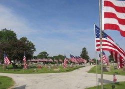 Roanoke Township Cemetery