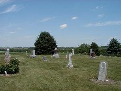Walden Grove Cemetery
