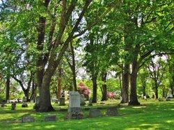 Ashland Cemetery