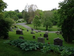 Newton Cemetery and Crematory