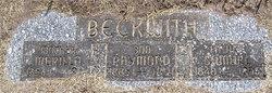 Merilla Beckwith