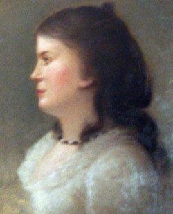 Eleanor Jones Ellen <i>Hollenback</i> Welles