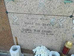 Gloria Jean <i>Lafont</i> Guidry