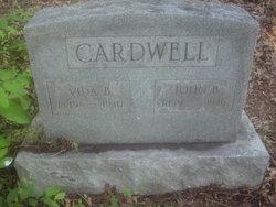 John B. Cardwell