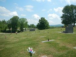 Campbell County Memorial Gardens