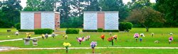 Darlington Memory Gardens