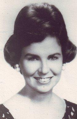 Carolyn Hicks McClendon