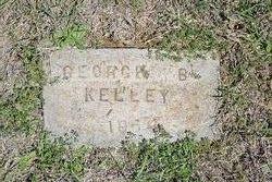 George Machine Gun Kelley