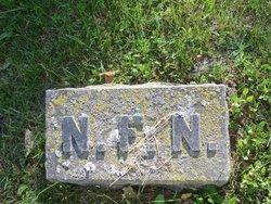 Norman F Noxon
