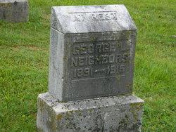 George L Neighbors
