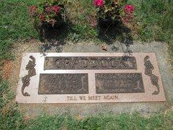 Alfred George Craddock