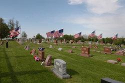 Goldenrod Cemetery