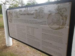 Lawnton Cemetery