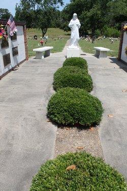 Hills of Neuse Memorial Gardens
