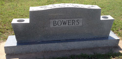 Leo Bowers