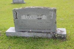Audrey <i>Torbert</i> Cockfield