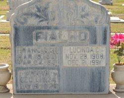 Francisco Frank Fialho