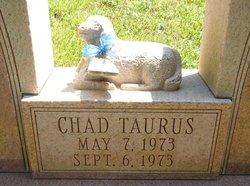 Chad Taurus Brodnick