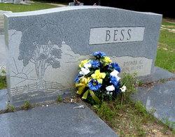 Kenny M. Bess