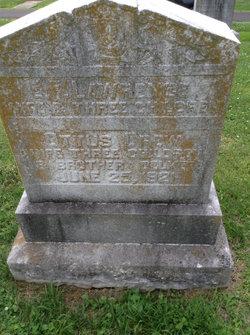 Ernest Fred Lawrence
