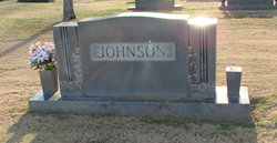 Hattie G. <i>Tubb</i> Johnson
