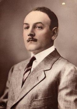 Sigmund Louis Sigal