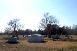 George Denning Cemetery