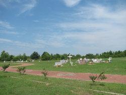 Nativity Cemetery
